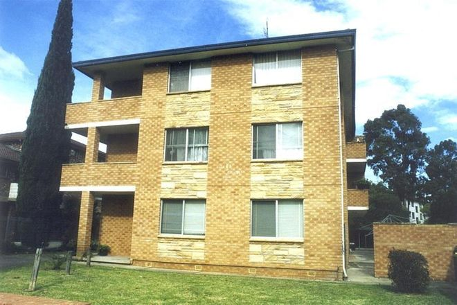 Picture of 2/162 LETHBRIDGE Street, PENRITH NSW 2750