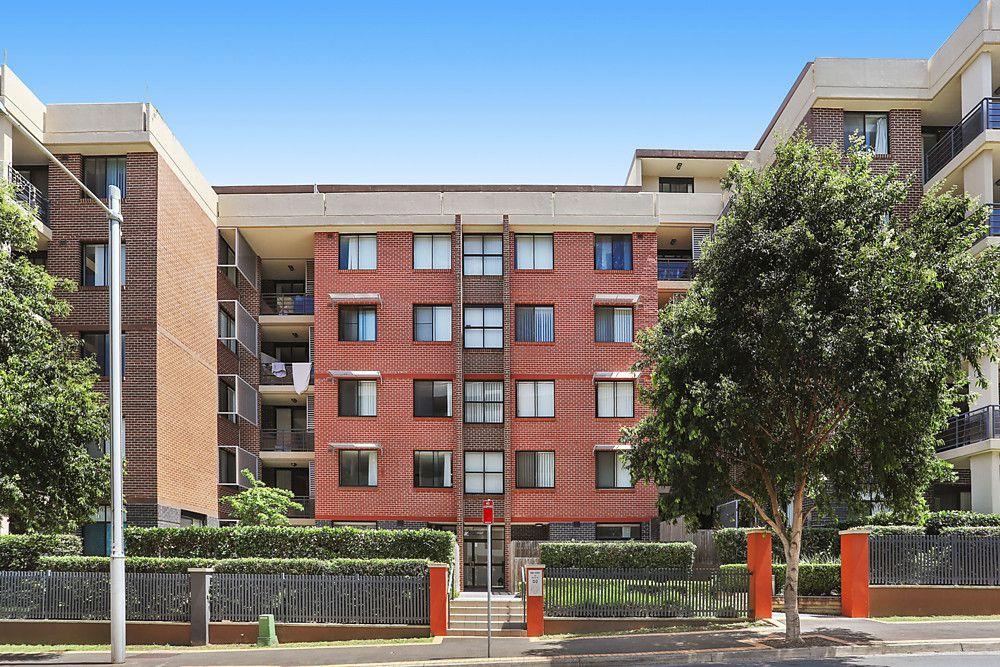 4211/6-10 Porter Street, Ryde NSW 2112, Image 0