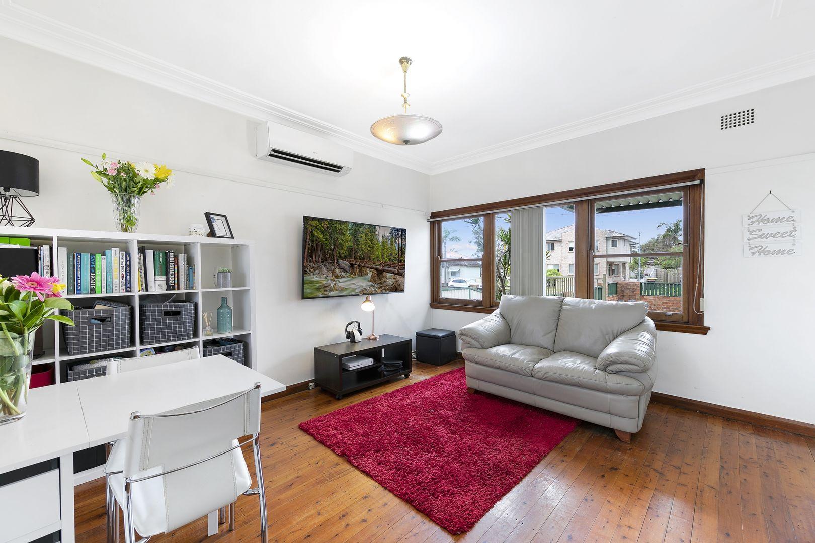 1/87 Swadling Street, Long Jetty NSW 2261, Image 1