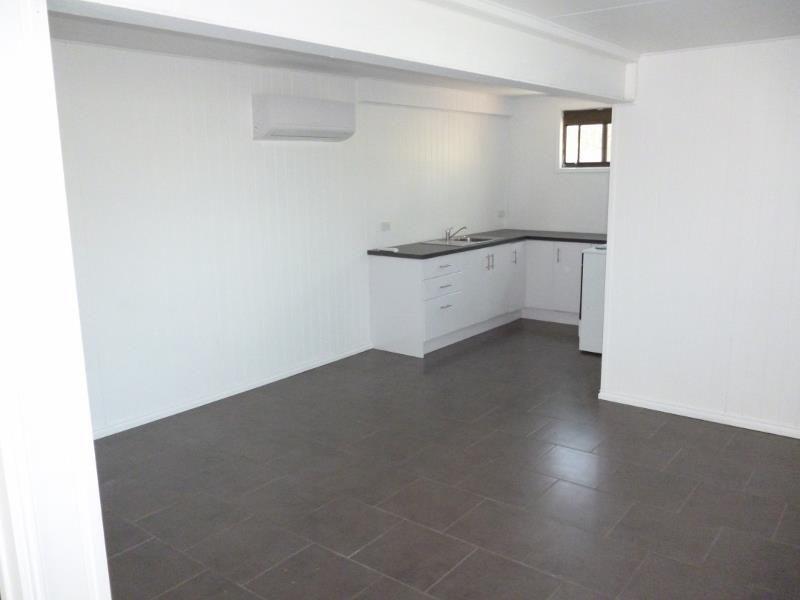 Coorparoo QLD 4151, Image 0