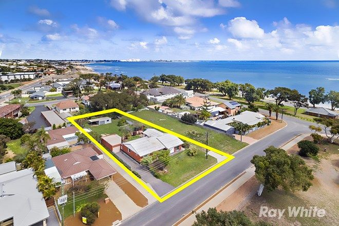 Picture of 5 Morris Street, BLUFF POINT WA 6530