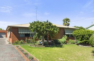 72 Moore Street, Colac VIC 3250