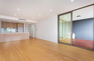Picture of 23/17-25 William Street, Earlwood NSW 2206