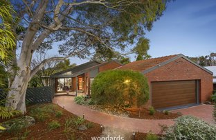 Picture of 6 Rhonda Court, Ringwood North VIC 3134