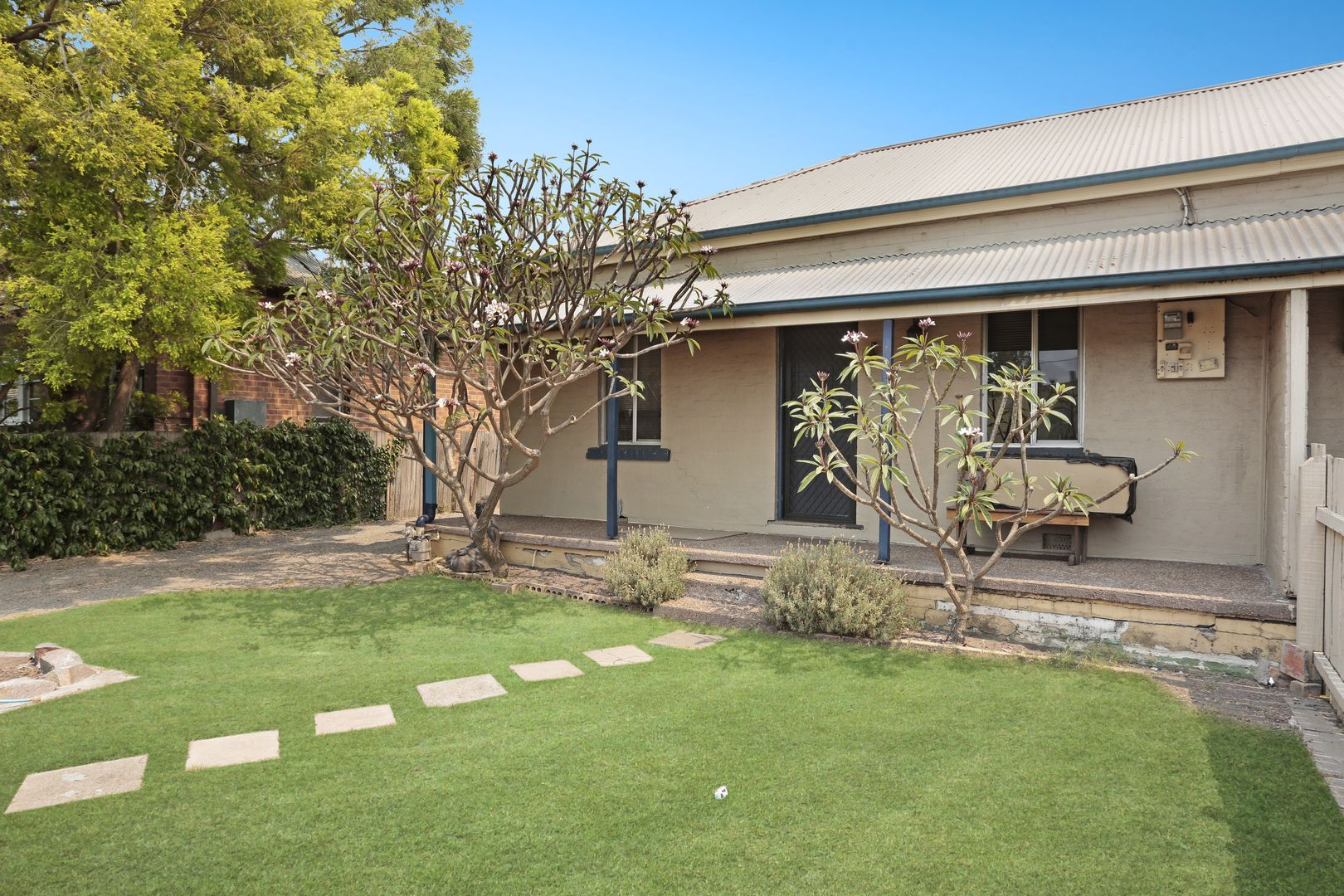 11 Young Street, East Maitland NSW 2323, Image 0