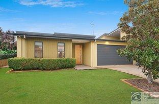Picture of 2/49 Toongahra Circuit, Goonellabah NSW 2480