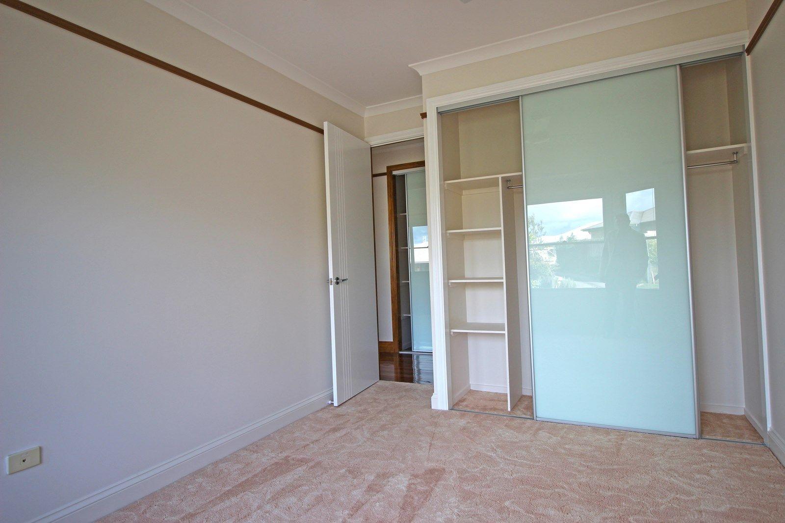 24 Wongabel, Maleny QLD 4552, Image 2