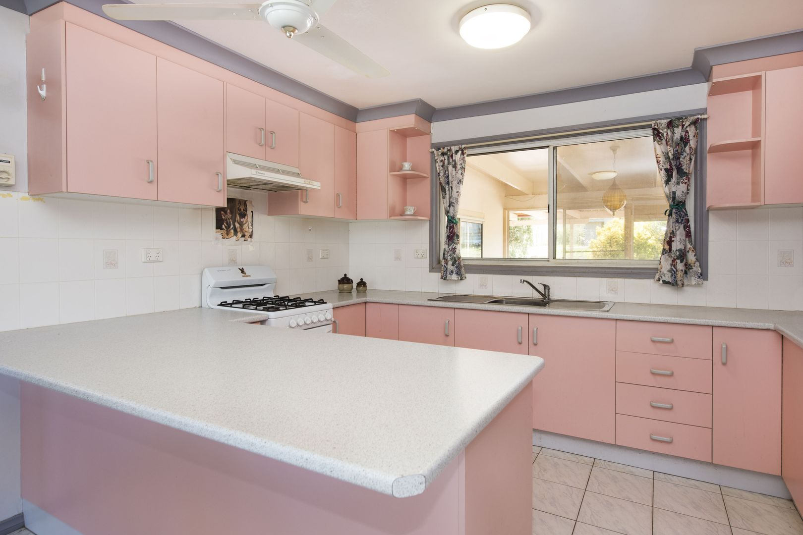 121 Windeyer Road, Mudgee NSW 2850, Image 1