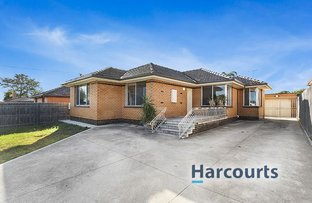 Picture of 16 Monmouth Street, Avondale Heights VIC 3034