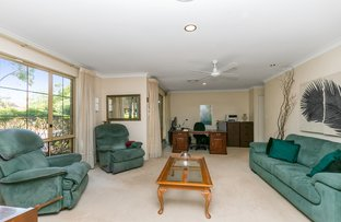 Picture of 1/31 MacLeod Rd, Applecross WA 6153