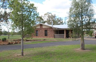 Picture of 18-20 Edwardes St, Roma QLD 4455