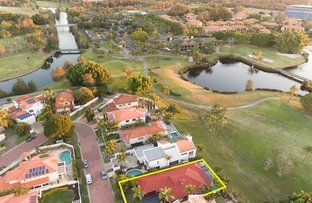 Picture of 33 Meadowview Drive, Carrara QLD 4211