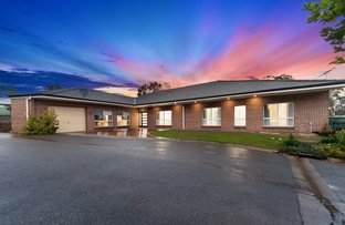 Picture of 3/127A North Road, Nairne SA 5252
