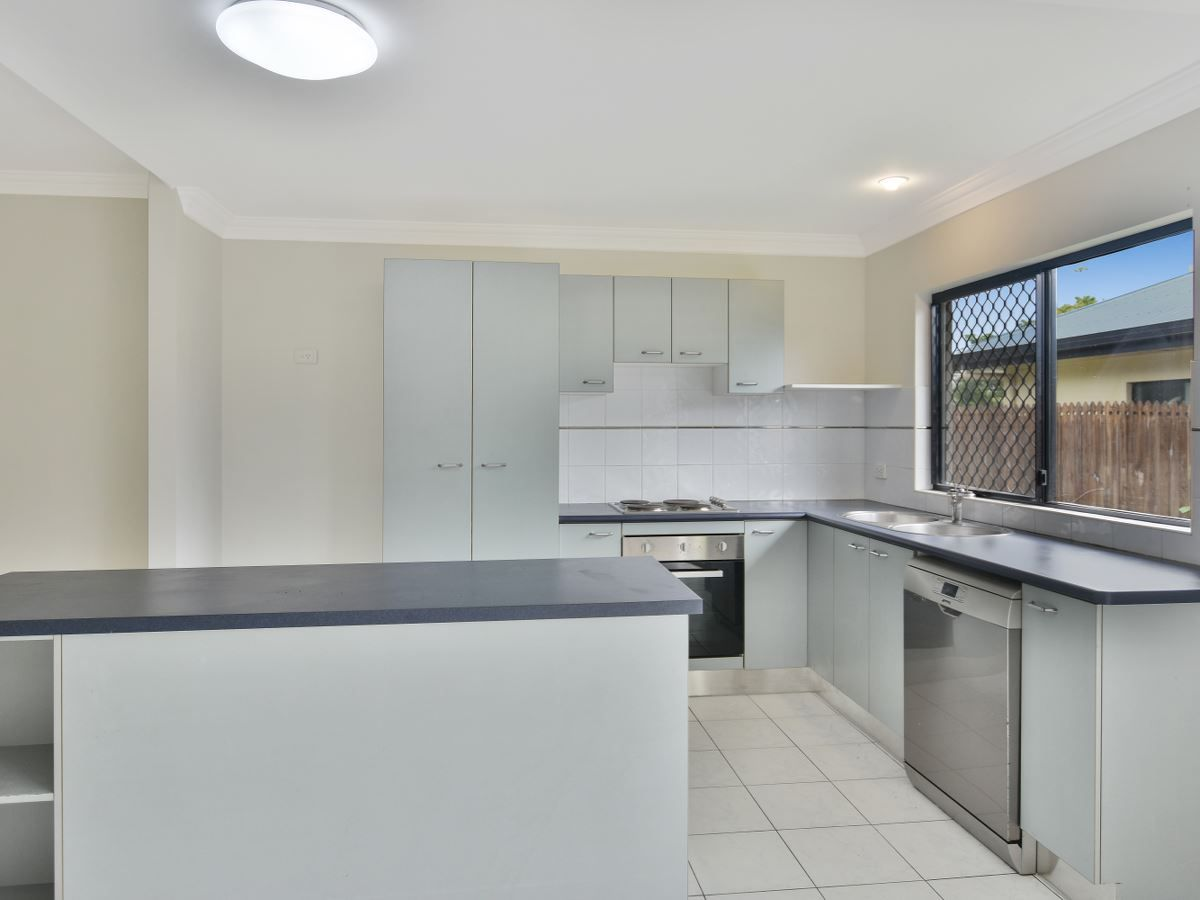 38 Leftwich Street, White Rock QLD 4868, Image 1
