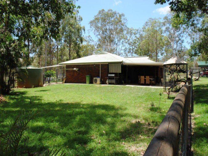Coominya QLD 4311, Image 1
