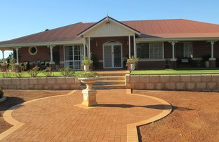 Picture of 166 Brookton Highway, Brookton WA 6306