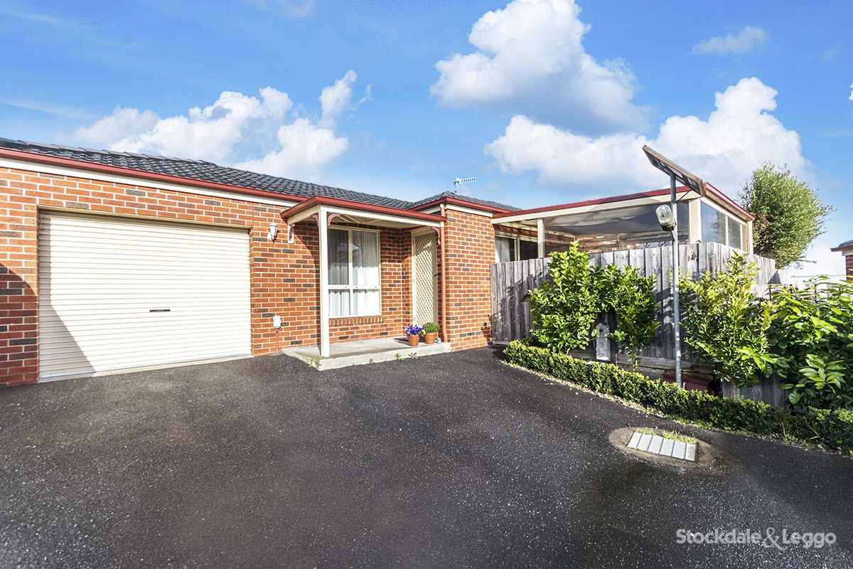 2/7 Landy Grove, Warrnambool VIC 3280, Image 0