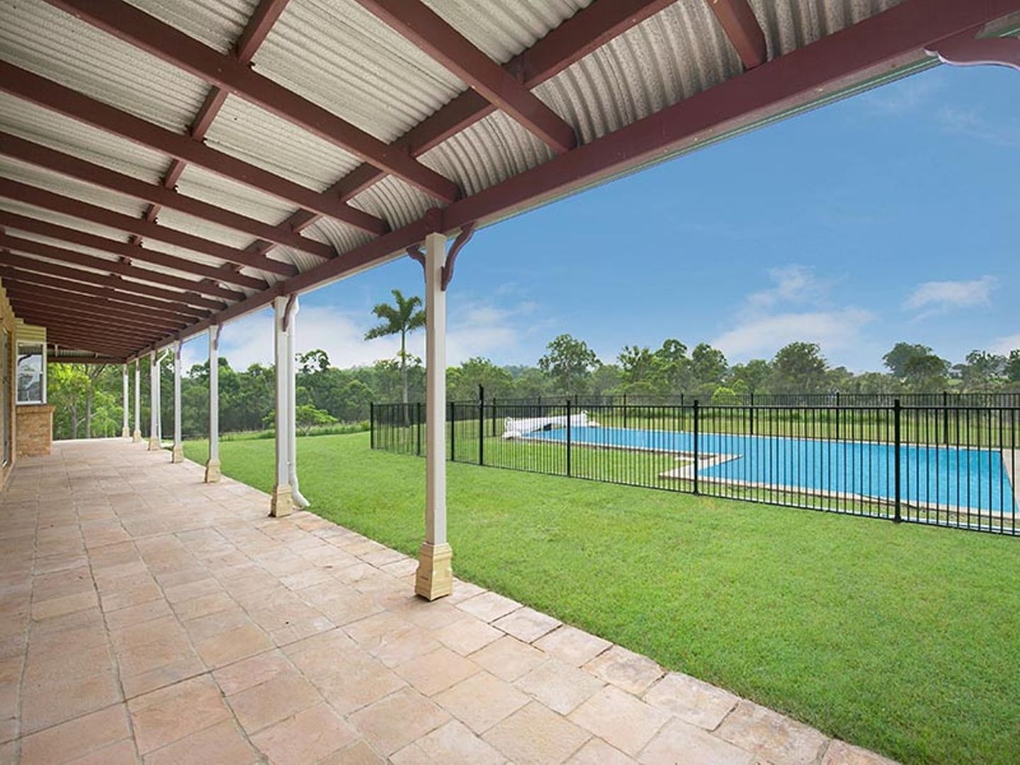 280 Rochedale Road, Rochedale QLD 4123, Image 1