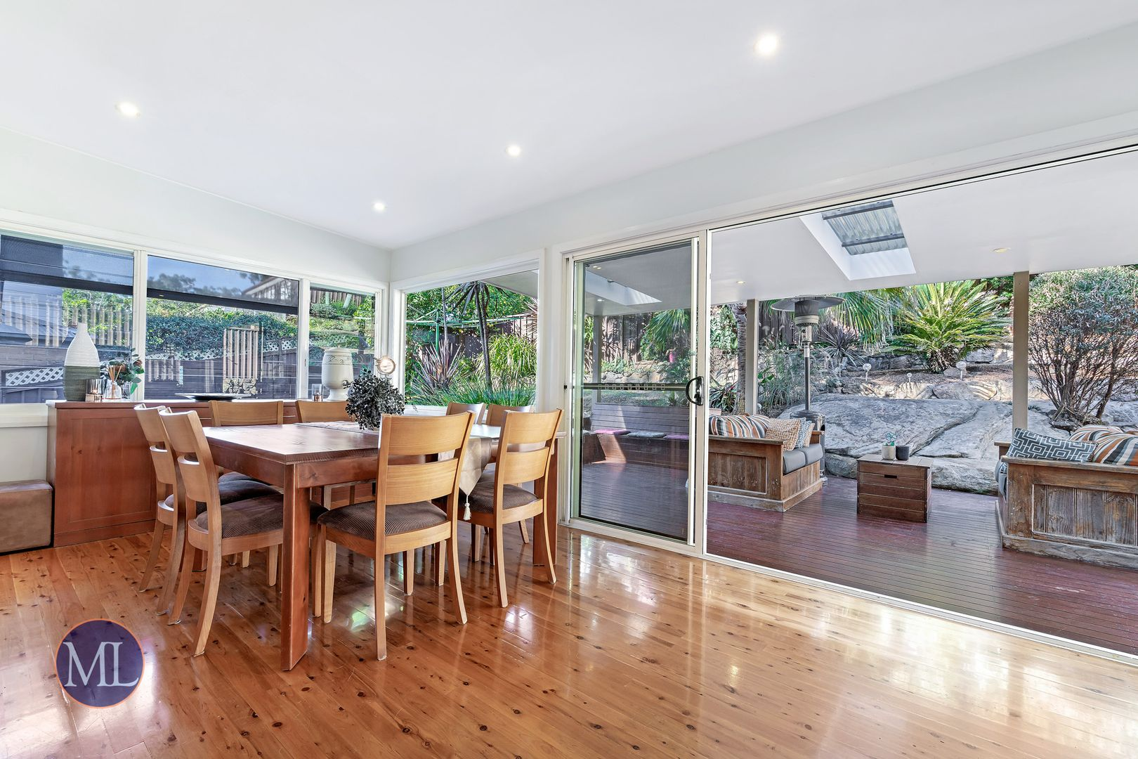 41 George Mobbs Drive, Castle Hill NSW 2154, Image 2
