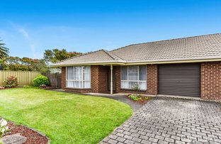 Picture of 4/2A Arbor Street, Mount Gambier SA 5290