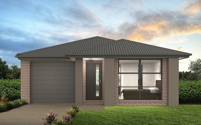 Picture of Lot 273 Galara Street, Austral