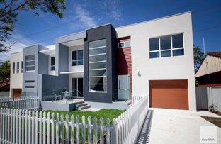 Picture of 38b Huntingdale Avenue, Miranda NSW 2228