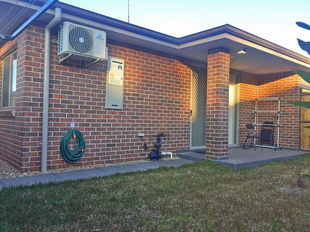 18a Irvine Street, Schofields NSW 2762, Image 0