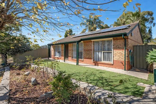 Picture of 1/13 Mariners Drive, SURREY DOWNS SA 5126
