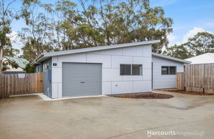 Picture of 5/17 Sandstone Grove, Blackmans Bay TAS 7052