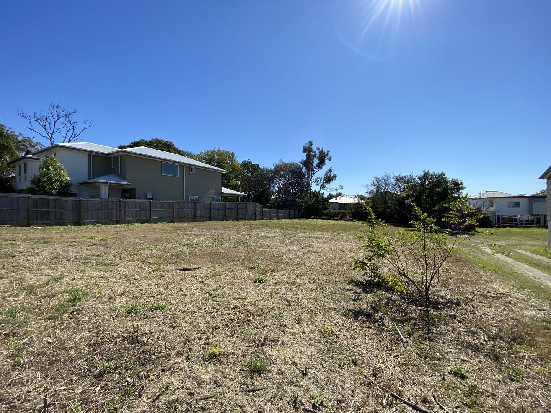 257 South Pine Road, Enoggera QLD 4051, Image 2