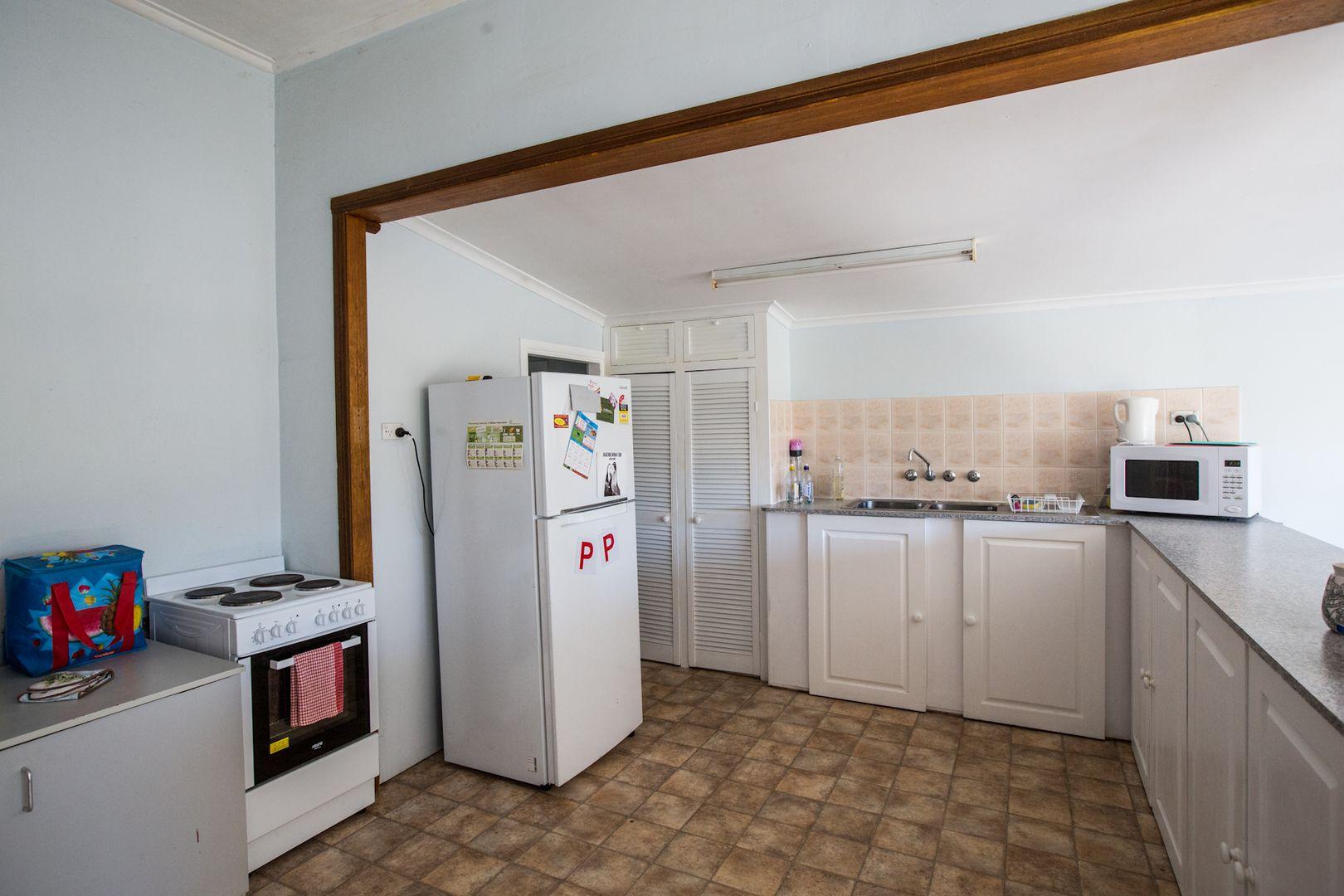 117 Miller St, Gilgandra NSW 2827, Image 1