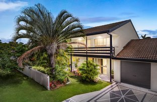 Picture of 34 College Road, Clontarf QLD 4019