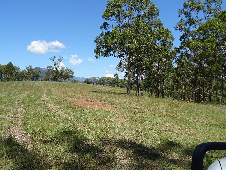 Lot 35 Off Ridge Road, Maroon QLD 4310, Image 0