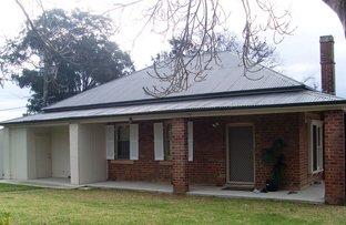 Picture of 3/3 Glenowen Way, Castle Hill NSW 2154