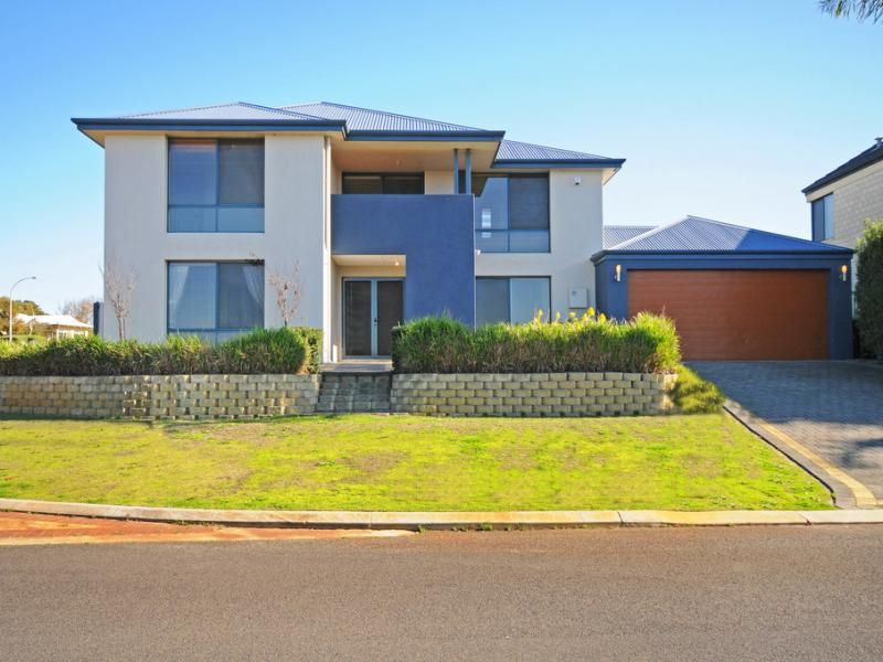 13 Anchorage Vista, Bayonet Head WA 6330, Image 2