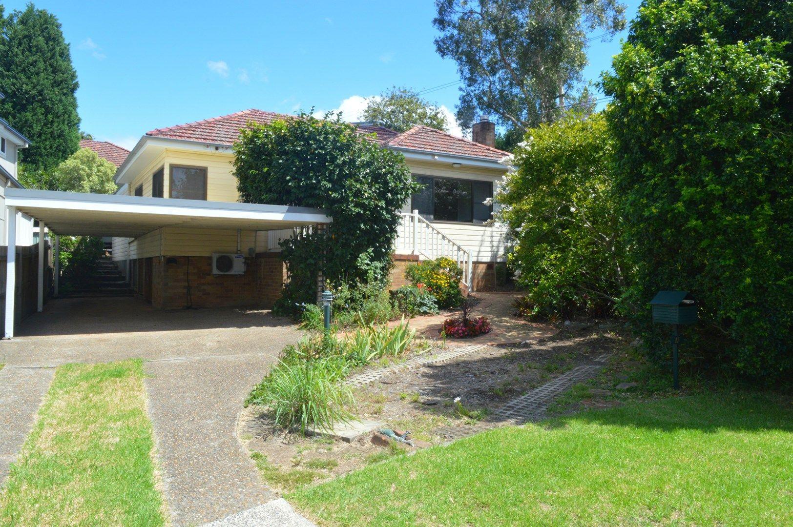 7 Martin Street, Ryde NSW 2112, Image 0