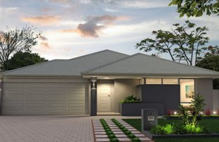 Lot 652 Babbage Way, Wellard WA 6170