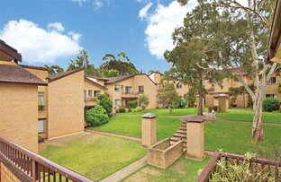 Picture of 8/159 Epping Road, Macquarie Park NSW 2113