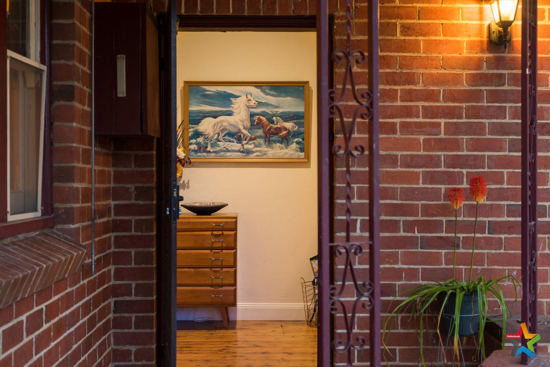 8 Sisely Avenue, Wangaratta VIC 3677, Image 1