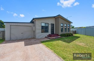 Picture of 5 Griffiths Court, Port Sorell TAS 7307