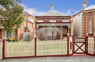 Picture of 7 Learmonth Street, Moonee Ponds VIC 3039