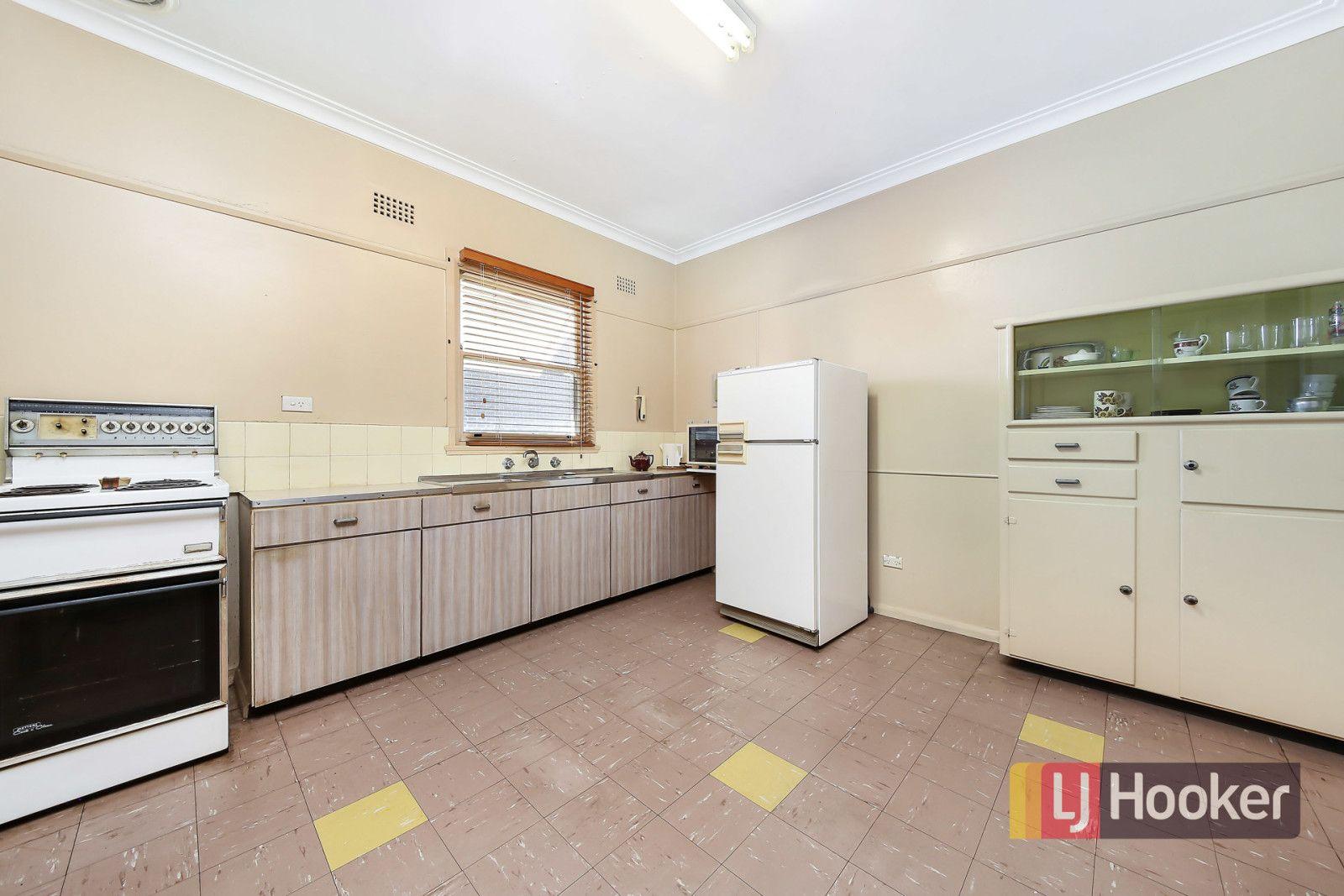 114 Sheffield St, Auburn NSW 2144, Image 2