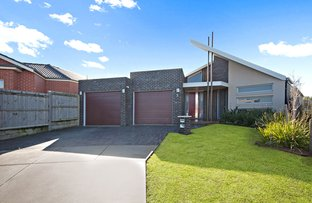 Picture of 3 Chenoweth Court, Warrnambool VIC 3280