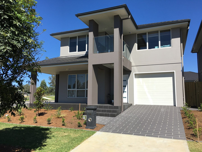 1a Tander Street, Oran Park NSW 2570, Image 0