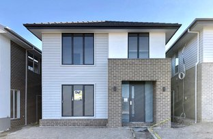 Picture of 42 Siding Terrace, Schofields NSW 2762