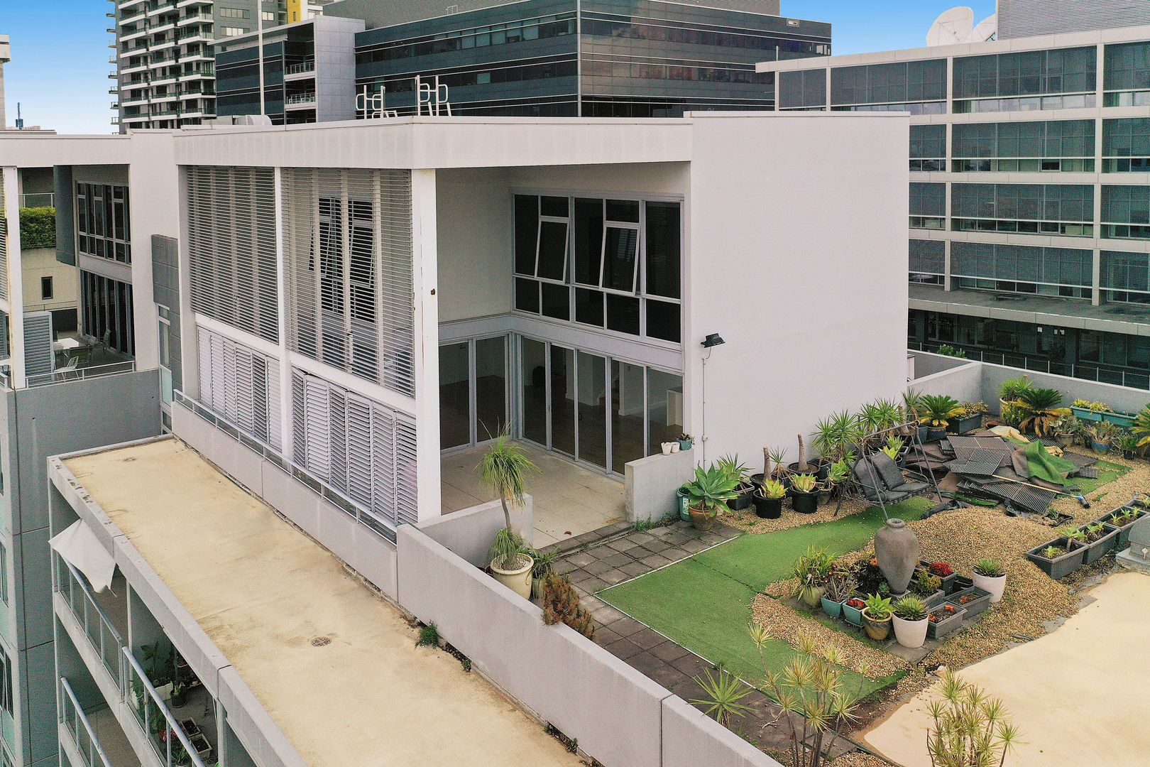 Penthouse/42 Rider Boulevard, Rhodes NSW 2138, Image 0