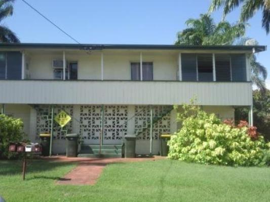 1/67 Edington Street, Berserker QLD 4701, Image 0
