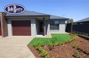 Picture of 40 Fountain Circuit, Dubbo NSW 2830