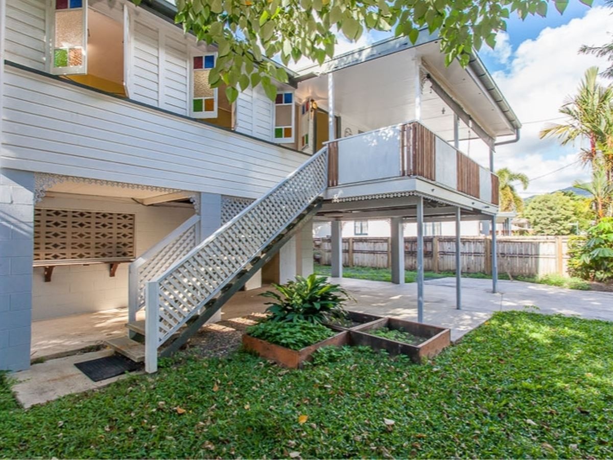 5 Casella Street, Earlville QLD 4870, Image 0