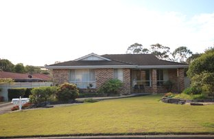 Picture of 1/17 Cocos Crescent, Forster NSW 2428